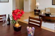 Furnished & Short Term NYC Apartment Rentals