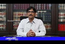 TYPES OF LEGAL PROBLEMS IN HYDERABAD