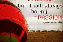 fútbol!!