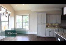 Blackhound Real Estate Videos / Virtual Tours & Aerial Videos of Properties
