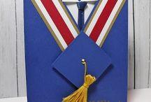 Invit graduaciones