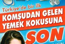 Koku sızdırmazlık setleri / Komşudan gelen kokuları önlemenin en iyi ve tek yolu en uygun fiyatlarla Türkiye'nin en büyük hırdavat satış mağazasında : http://www.hirdavatfirsati.com/src.asp?srcmake=0&srccat=0&que=koku+s%FDzd%FDrmaz&ara=