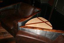 Blackrock furniture