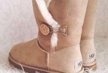 Boots / by BONI