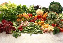 Kış Sebzelerinin Faydaları
