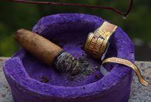 Cozy Tobacco