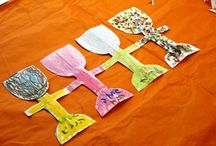 pessach Jewish holidays - חגי ישראל פסח / special ideas for holidys. crafts and diy.motor and tjunking