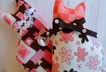 upholstery fabric projects