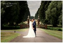 The Elvetham - Hampshire - Ideal Imaging Wedding Photographer / Alistair Jones - Wedding Photographer for The Elvetham - A selection of photographs taken at this wonderful venue.
