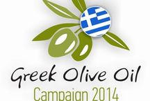 GREEK OLIVE OIL SURVEY / You don't buy Greek olive oil? Let us get to know your preferences to serve you better!  Follow the link  http://infodata.gr/SURVEY