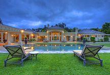 Fabulous Real Estate  Photos / by Karen Hallman