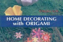 origami boeken