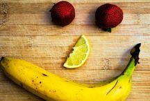Koktajle owocowe / Przepisy na koktajle owocowe