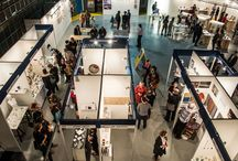 Manchester craft and design