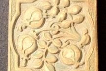 Tiles - kafle