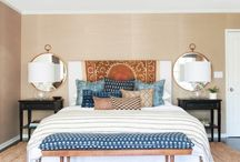 Norfolk Road Bedrooms