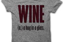 Wine ideas & accessories