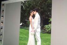 boda Felipe y Natalia