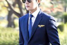 Lee Min Ho Ku