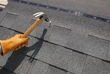 Roof Repair & Replacement / DFWRoofingPro company provide roof repair & replacement service to our clients in major cities in dfw like dallas, frisco and many more.