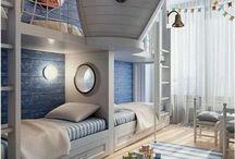 Amazing Home Decor Ideas for 2016
