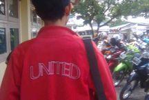 United Soelank