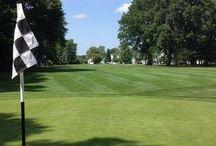 Ohio Par 3 and Executive Golf Courses / Ohio Par 3 and Executive Golf Courses