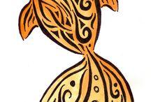 Henna / by Riley Steenblik