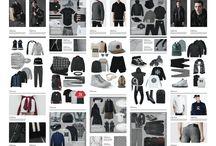 72D Fashion