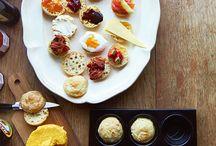 Futter: Jamie Oliver