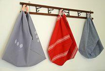 Bags/bolsos