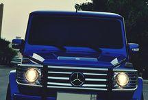Motors&Cars
