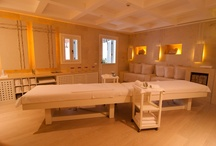 SPA AND WELLNESS IN APULIA - ITALY / www.apuliadestination.com