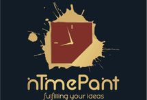 Check Out 9 Photos From InTimePaint