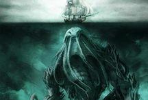 Release the Kraken :)