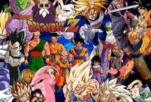 """Dragon Ball/Z / """"You can take control of my mind and my body but there is one thing a saiyan always keep. His pride!"""" ~Vegeta"""