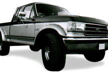 F150 Custom