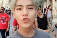 °•.♡ BR Suwoong ♡.•°