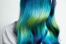 Creative Colouring