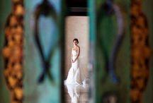 утро невесты