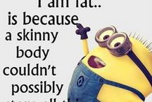 funny quotes