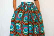 Dresses for mom