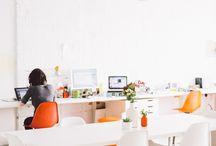 oficina