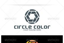 Logo Templates#6 | only $29