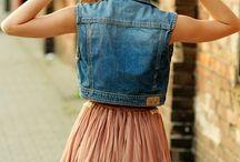 Boho style / http://www.cappelleriapalladio.com/ecommerce/it/