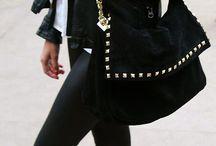 Handbags :3