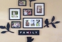 Favorite Home Projects