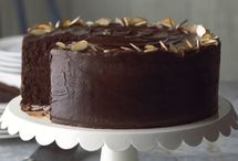 CHOCO-LOTTO!!!!!   / Savoring chocolate is like winning the lottery! / by Barbara Hainsworth