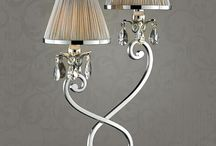 Table Lamps / the best in design