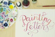 CREATIVE ART + PATTERNS